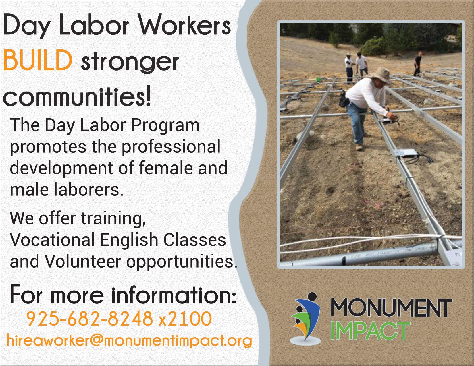 Day-Labor-8.5x11