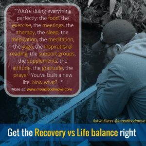 getting-the-recovery-vs-life-balance-right