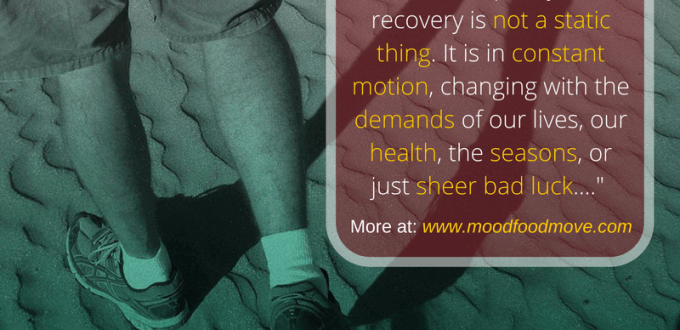 recovery-is-in-motion