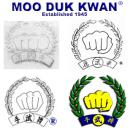 Are You A Moo Duk Kwan Alumni?