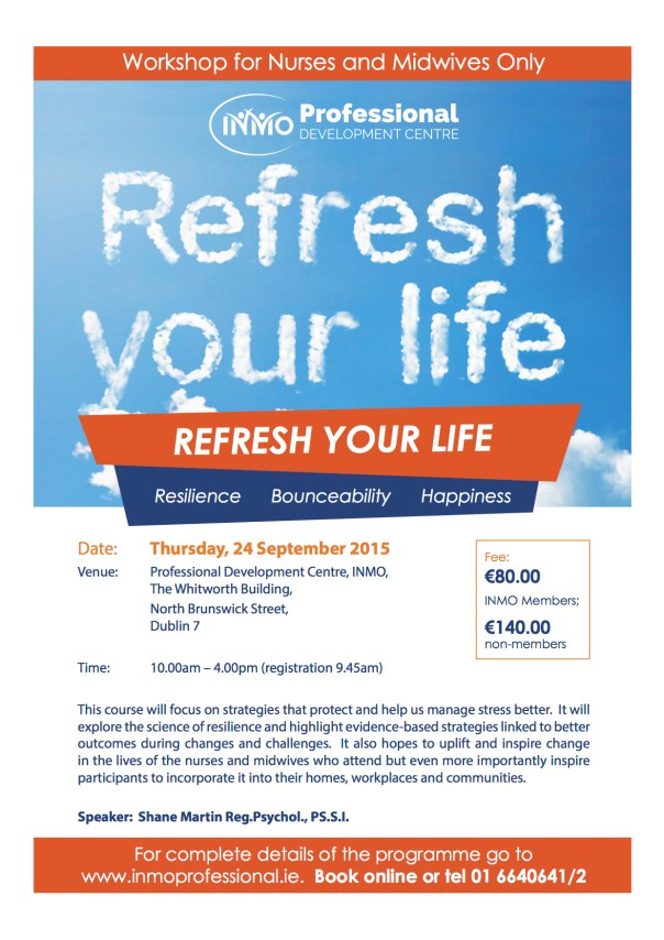 Refresh_Your_Life_Poster