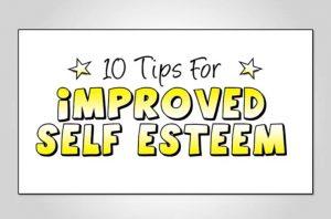 10-tips-for-improving-self-esteem