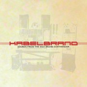 Kabelbrand CD Cover