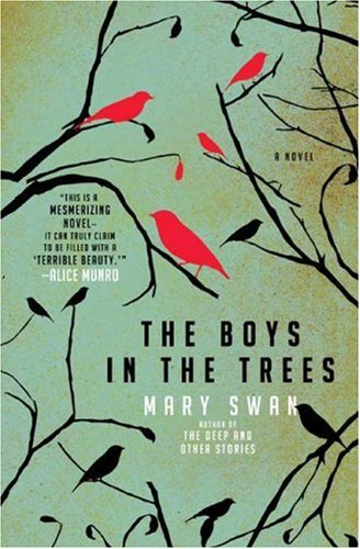 the-boys-in-the-trees