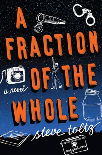 a-fraction-of-the-whole