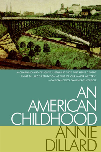 an-american-childhood1
