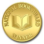 national_book_award_medal