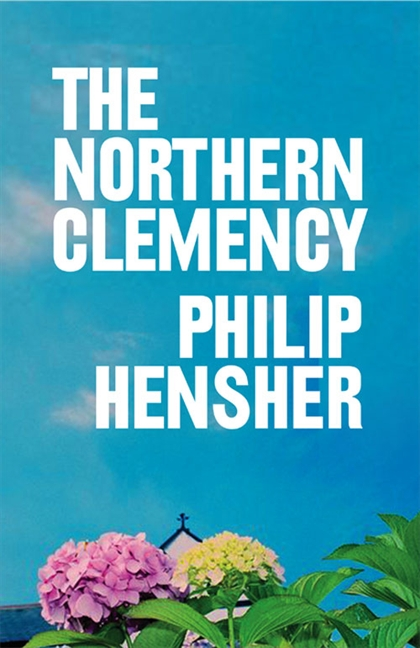 the-northern-clemency