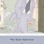 the-quiet-american