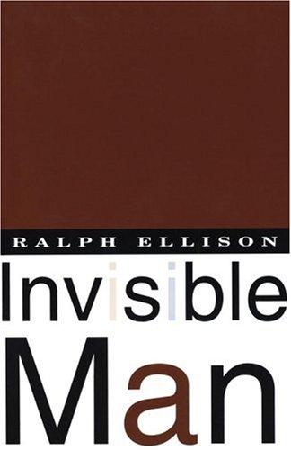 invisible-man