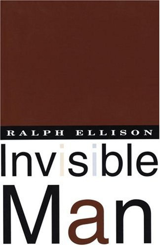 """Invisible Man"" by Ralph Ellison Essay Sample"