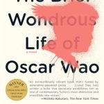 the-brief-wondrous-life-of-oscar-wao