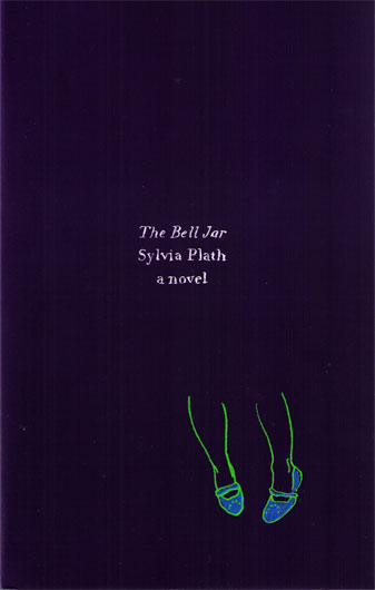 "the bell jar analysis The bell jar is a work detailing plath's descent into gloom when she was a young woman the main character, esther greenwood, personifies the actual emotions and events that transpired in her short life according to wikipedia, ""plath committed suicide a month after its first uk publication."