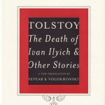 The-Death-of-Ivan-Ilych-Pev
