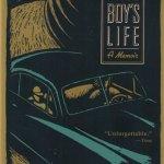 This-Boy's-Life