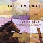 Half-in-Love