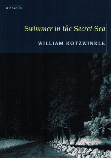 Swimmer-in-the-Secret-Sea