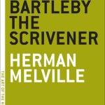 Bartleby_the_Scrivener