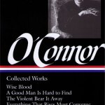 O'Connor-Collected-Works
