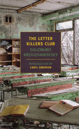 The-Letter-Killers-Club