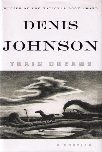 Train-Dreams
