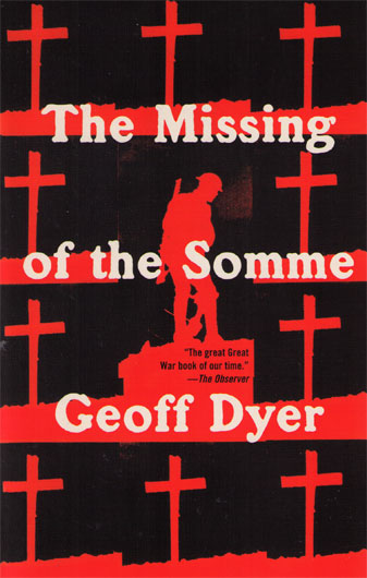 The-Missing-of-the-Somme