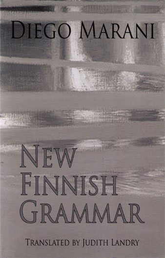 New-Finnish-Grammar