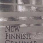 New-Finnish-Grammar