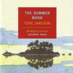 The-Summer-Book