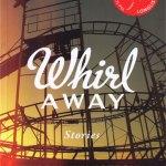 Whirl-Away