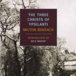The-Three-Christs-of-Ypsila