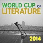 World Cup of Literature
