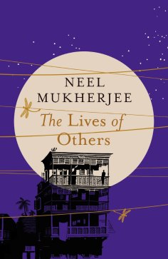 The Lives of Others (UK)