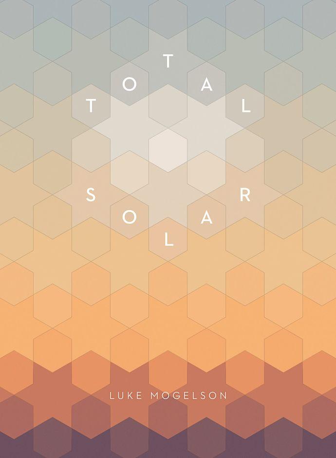 Mogelson Total Solar