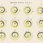 moonwave2016_まとめ