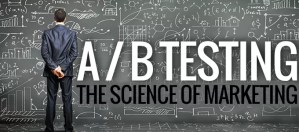 A-B-Testing-The-Science-of-Marketing