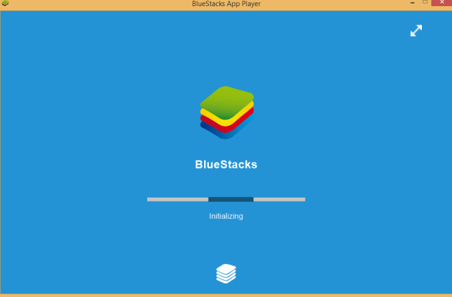 5 ways to run whatsapp on windows or Mac-bluestacks