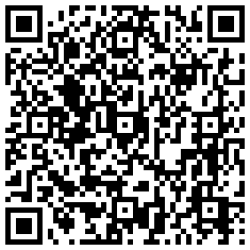 i68國道資訊 Live for Android