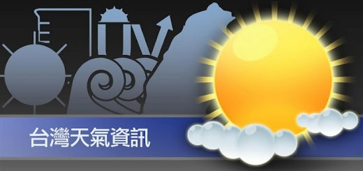 kny_taiwan_weather_informa