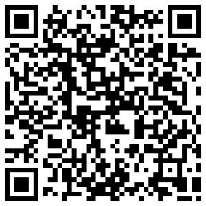 cloudmobile-einvoice-iqr