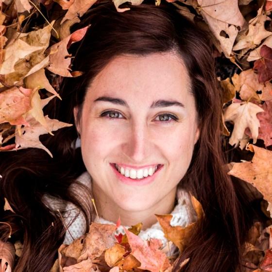 Lucia Antonini