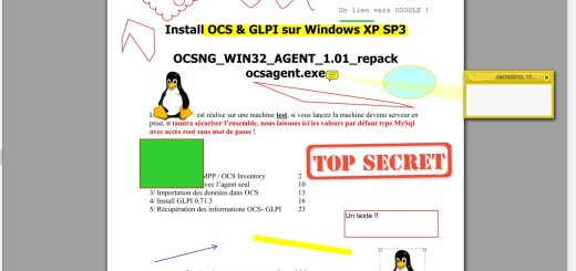 pdf軟體下載 | PDF-XChange Viewer 中文 免安裝版