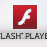 Flash Player 11 下載