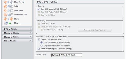 dvd轉檔程式下載 DVDFab HD Decrypter