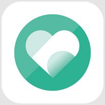famy家庭定位跟蹤app (男友管理神器)