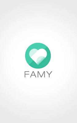 famy_001