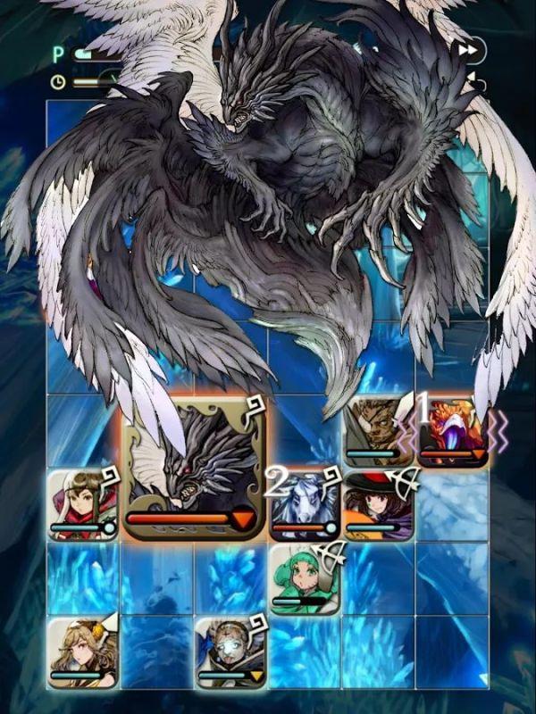 Terra_Battle_001
