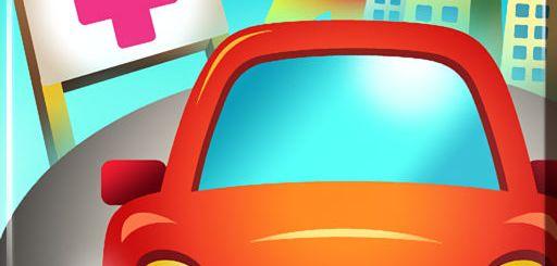 油耗計算公式軟體 - 油耗 app [油耗維修Free] 汽車花費明細紀錄器