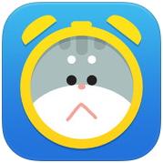 怪物鬧鐘app 超卡哇依手機鬧鐘