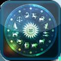 2013星座運勢大預言app 「2013年12星座每日運勢&交友」